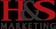 H&S Marketing
