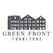 Green-Front-Furniture